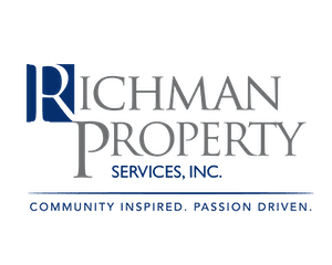 Richman Properties Logo
