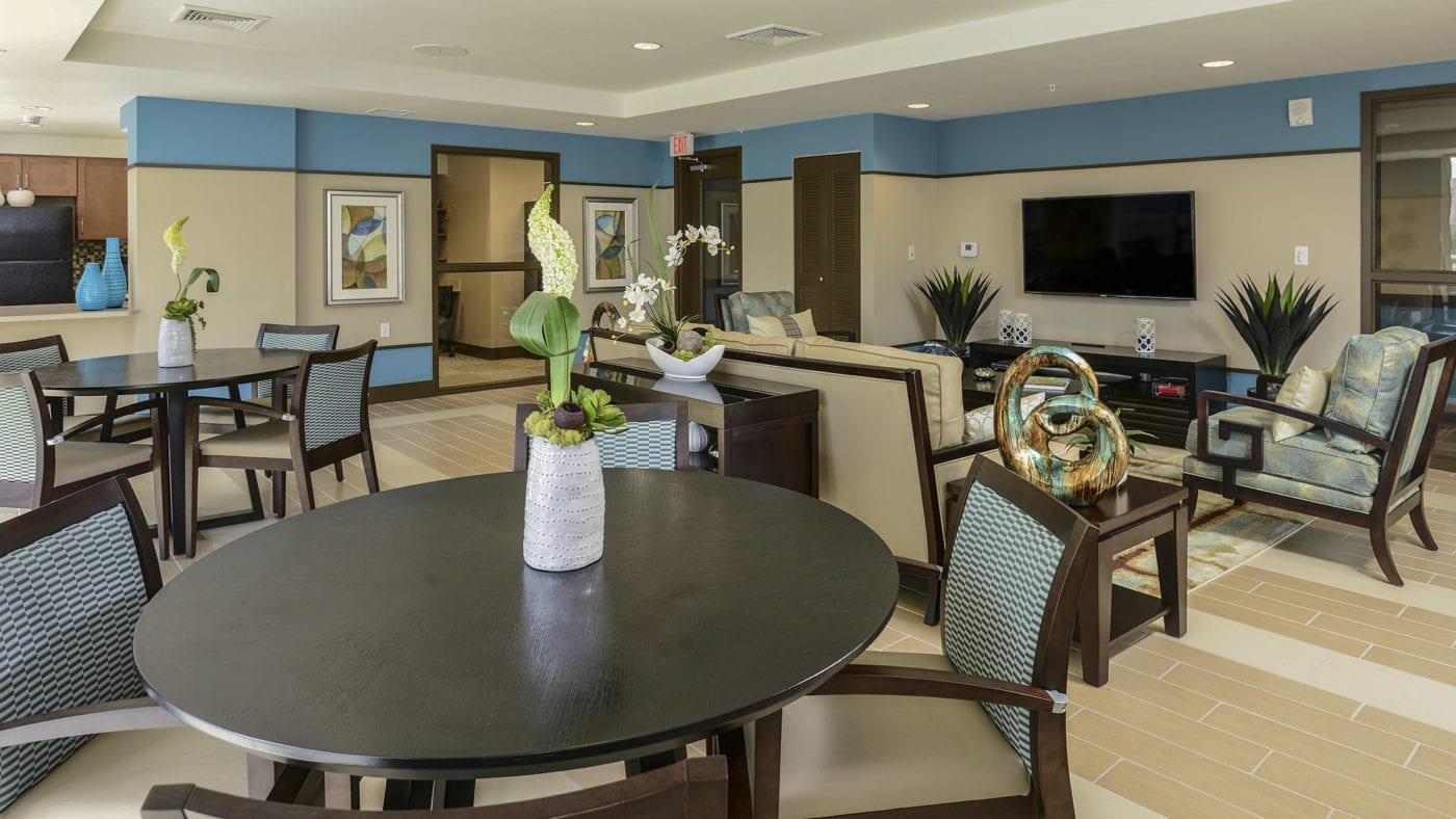West-Brickell-View-common-room