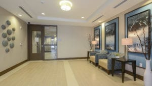 West-Brickell-View-common-space