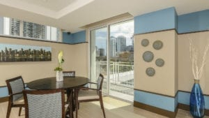 West-Brickell-View-common-space-4