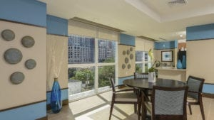West-Brickell-View-common-space-5