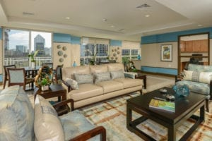 West-Brickell-View-common-space-9