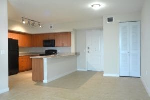 West-Brickell-View-living-room